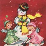 Christmas-cards-2-snowman (1)