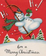 Christmas-cards-2-snowman (2)
