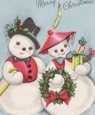 Christmas-cards-2-snowman (3)