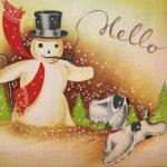 Christmas-cards-2-snowman (4)