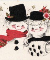 Christmas-cards-2-snowman (5)