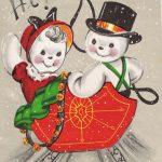 Christmas-cards-2-snowman (6)