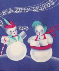 Christmas-cards-2-snowman (7)