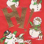 Christmas-cards-2-snowman (8)
