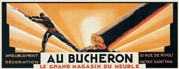 cassandre-au-bucheron-1923