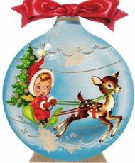 christmas-cards-2-children (1)