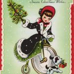 christmas-cards-2-children (2)