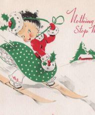 christmas-cards-2-children (3)