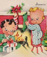 christmas-cards-2-children (4)