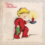 christmas-cards-2-children (5)