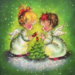 christmas-cards-2-children (6)