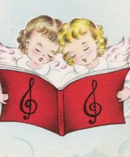 christmas-cards-2-children (7)