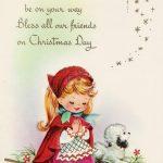 christmas-cards-2-children (8)