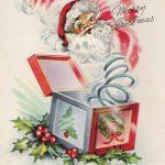 christmas-cards-v1 (1)