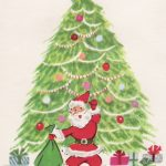 christmas-cards-v1 (10)