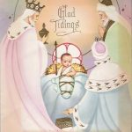 christmas-cards-v1 (11)