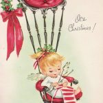 christmas-cards-v1 (13)
