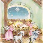 christmas-cards-v1 (14)