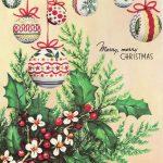 christmas-cards-v1 (15)