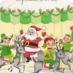 christmas-cards-v1 (16)