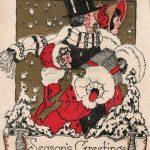 christmas-cards-v1 (2)