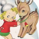 christmas-cards-v1 (3)