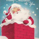 christmas-cards-v1 (4)