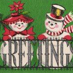 christmas-cards-v1 (5)