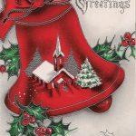christmas-cards-v1 (6)