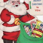 christmas-cards-v1 (7)