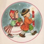 christmas-cards-v1 (8)
