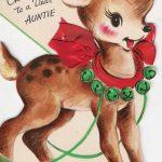 christmas-cards-v1 (9)