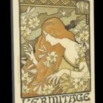 Jules Cheret's Maîtres de L Affiche Complete Works