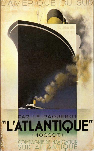 latlantique-am-cassandre-1931