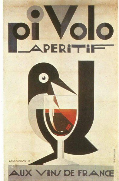 pivolo-apperitif-cassandre