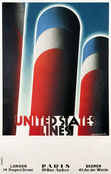 united-states-lines-am-cassandre