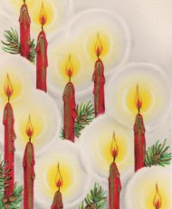 Christmas-Cards-V3 (1)