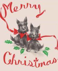 Christmas-Cards-V3 (10)