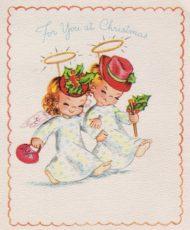 Christmas-Cards-V3 (11)