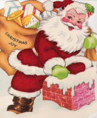 Christmas-Cards-V3 (14)