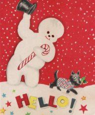 Christmas-Cards-V3 (16)