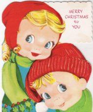 Christmas-Cards-V3 (17)