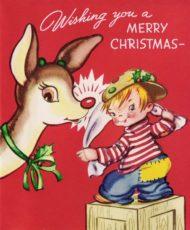 Christmas-Cards-V3 (18)