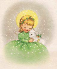 Christmas-Cards-V3 (19)