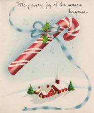 Christmas-Cards-V3 (2)