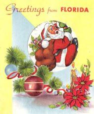 Christmas-Cards-V3 (20)