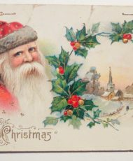 Christmas-Cards-V3 (21)