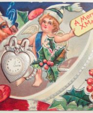 Christmas-Cards-V3 (22)
