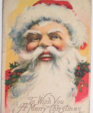 Christmas-Cards-V3 (23)