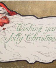 Christmas-Cards-V3 (24)